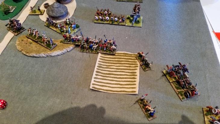 05 Carthaginians I