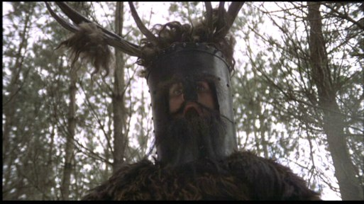 The-Knights-Who-Say-Ni-monty-python-and-the-holy-grail-591178_1008_566